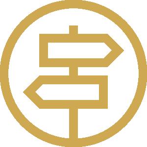 icon regional