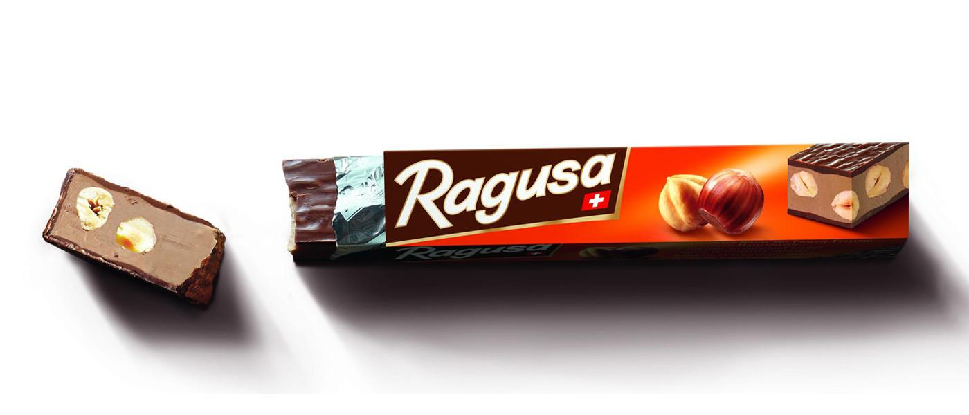 Süsse Swissness - Ragusa
