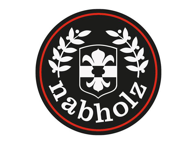 Schweizer Marken Nabholz Logo