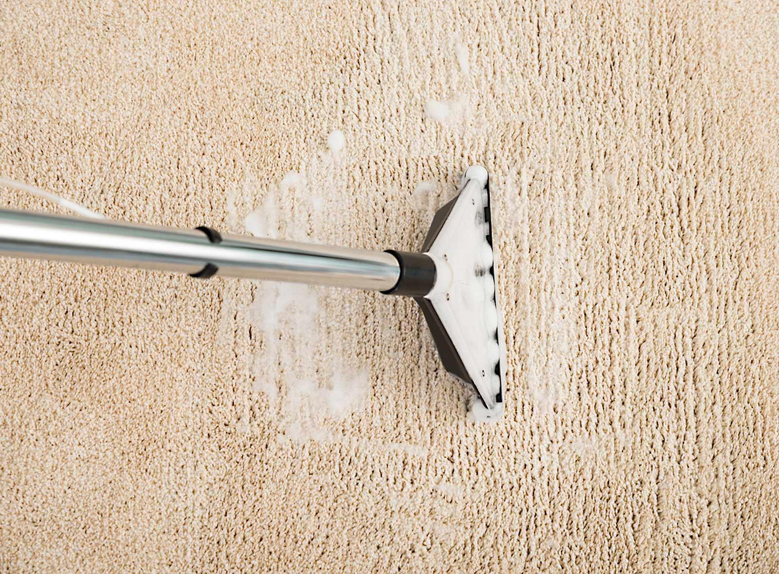 pflegetipps-teppiche-schaumbehandlung-blog