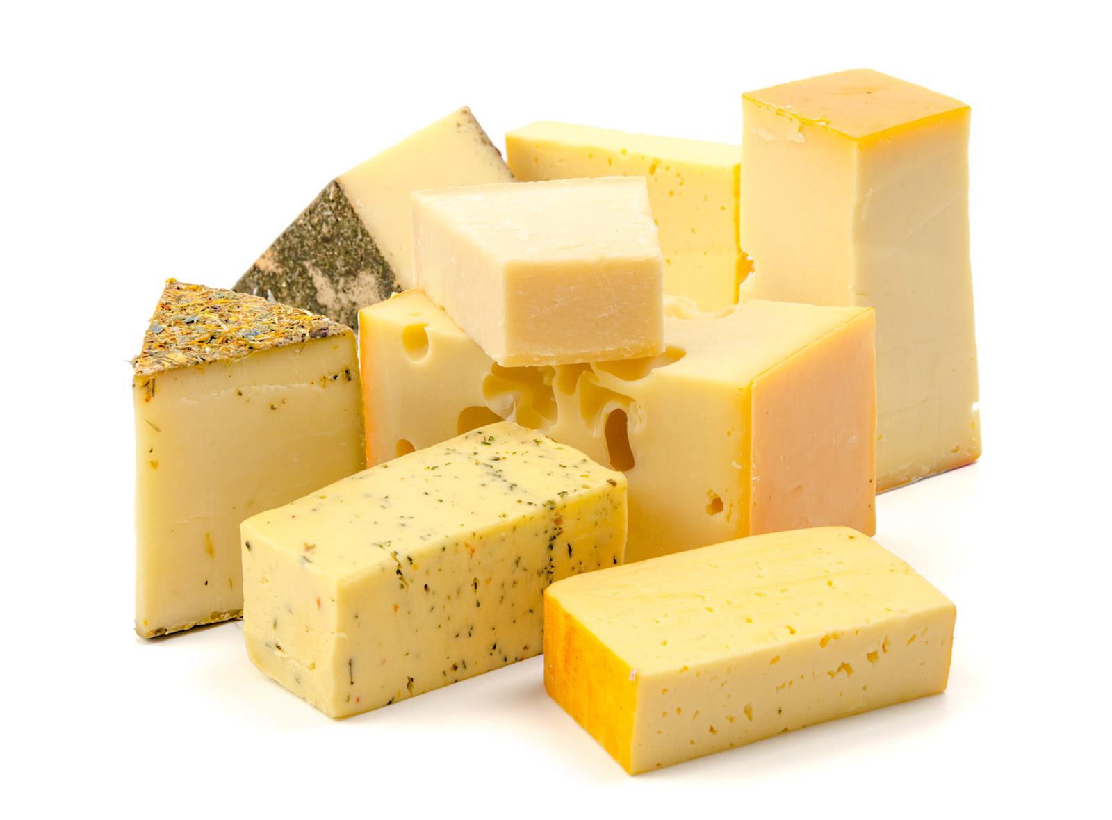 Im F7 Tipps für ein perfektes Käsefondue