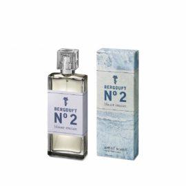 blauer enzian 50 ml von art of scent