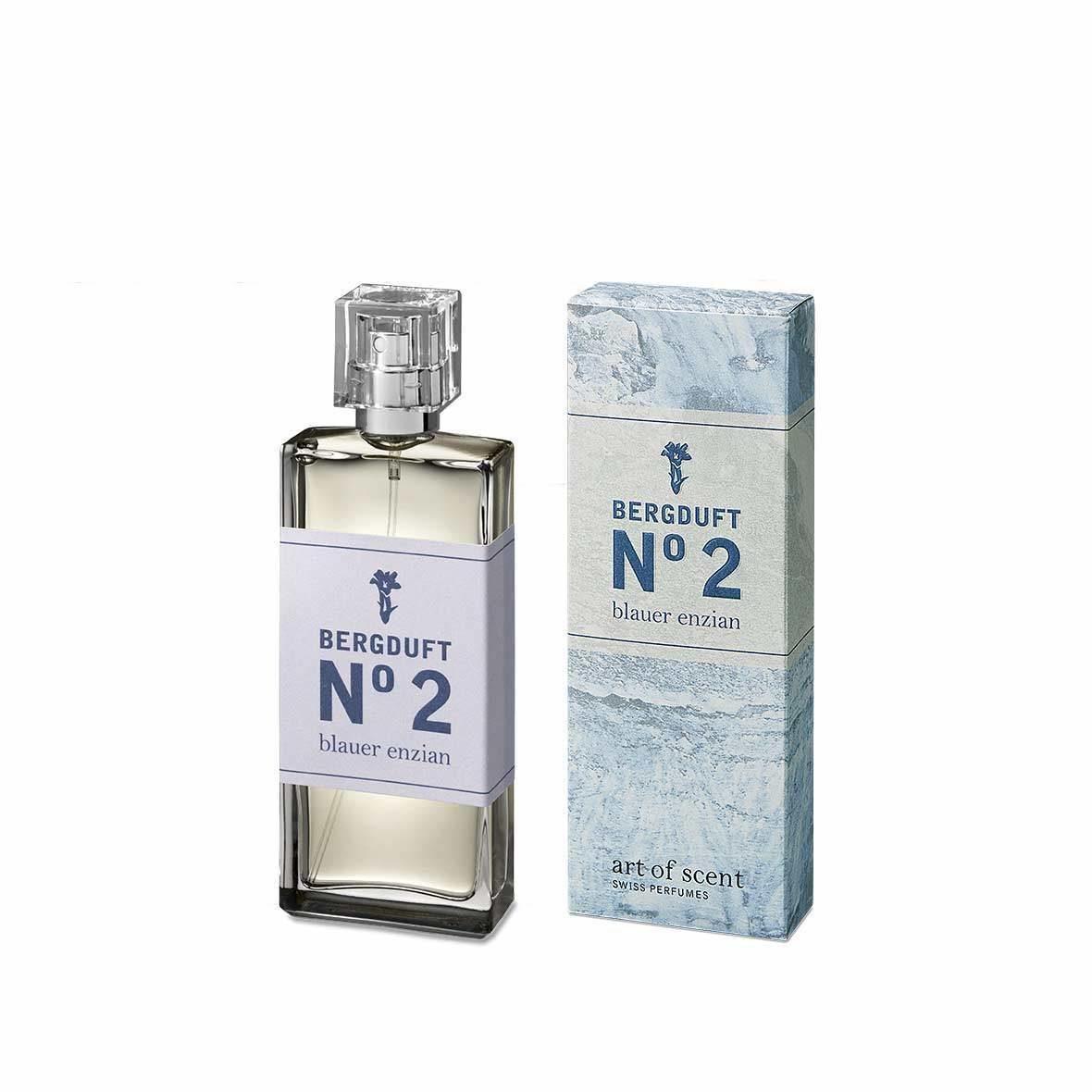 bergduft blauer enzian 50 ml kombi art of scent e1531767909846