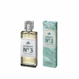 silberdistel 50 ml von art of scent