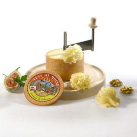 girolle original der fromagerie amstutz