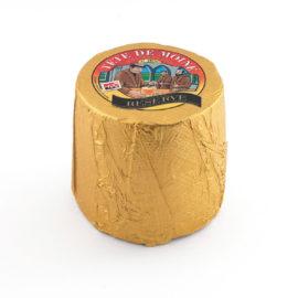 tête de moine réserve der fromagerie amstutz