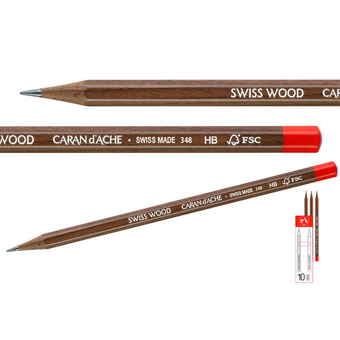 bleistift swiss wood caran d ache 01 e1531905018136
