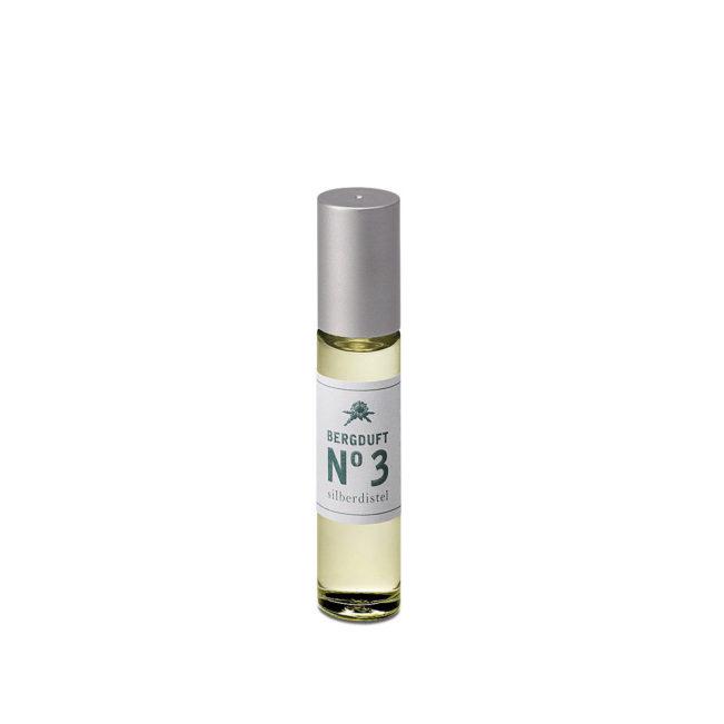 parfum silberdistel 10 ml von art of scent