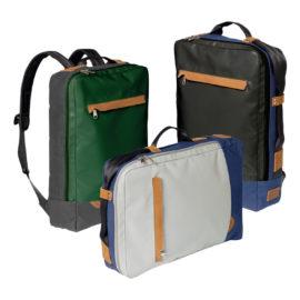 rucksack der collection bundesordner von biella – trio