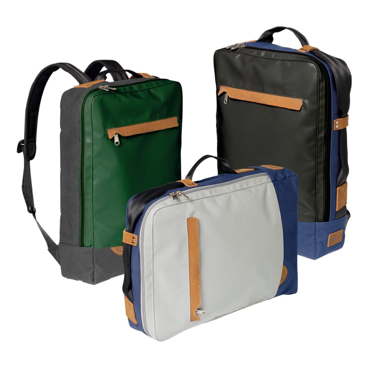 rucksack trio collection bundesordner biella1