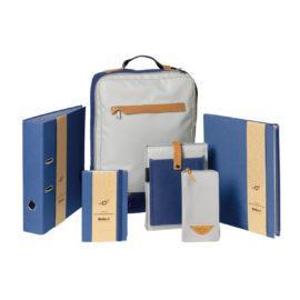 collection bundesordner gesamtpacket von biella