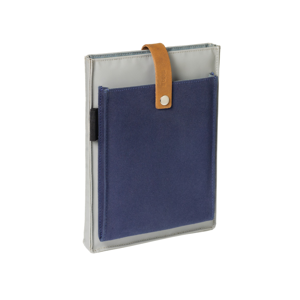collection bundesordner tablet sleeve biella1