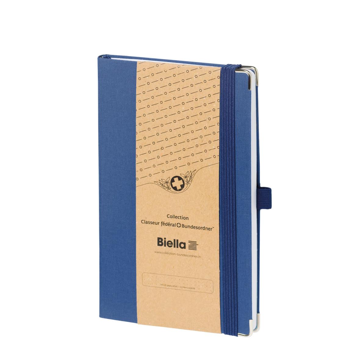 collection bundesordner notizbuch schleife biella2