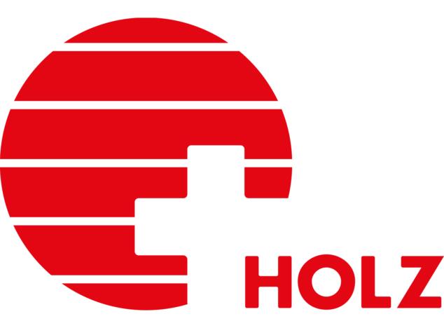 Label Schweizer Holz