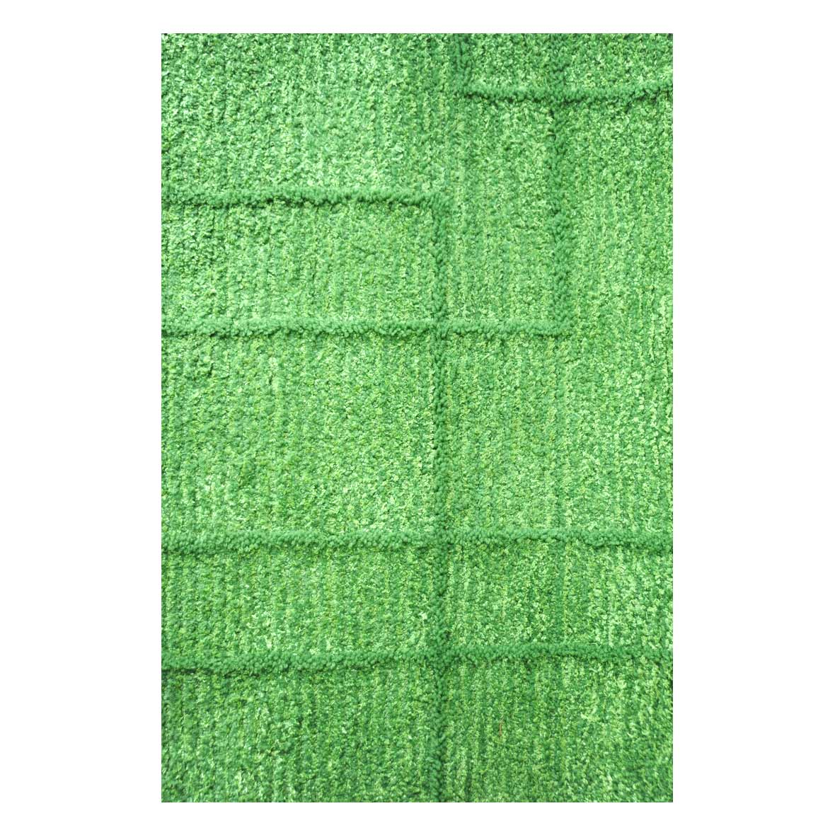 teppich ravel ausschnitt kramis