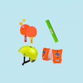 fruehlingsset stickerella