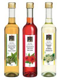 bio sirup swiss alpine herbs