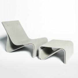 gartenmöbel sponeck stuhl