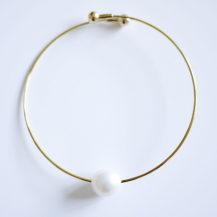 perlarmreif weiss christys pearls