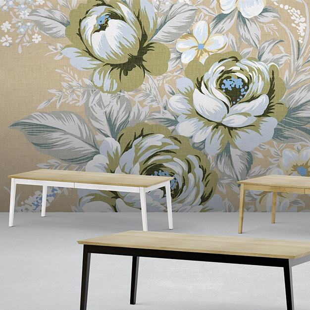tisch pavo 1 farbe kollektion galerie oesch innenausbau