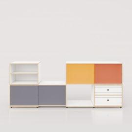 sideboard xilobis n 4