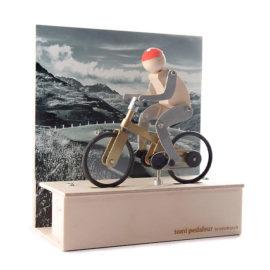 tomi pedaleur solartoys 011