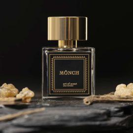 parfüm mönch gold edition bergduft brigitte witschi