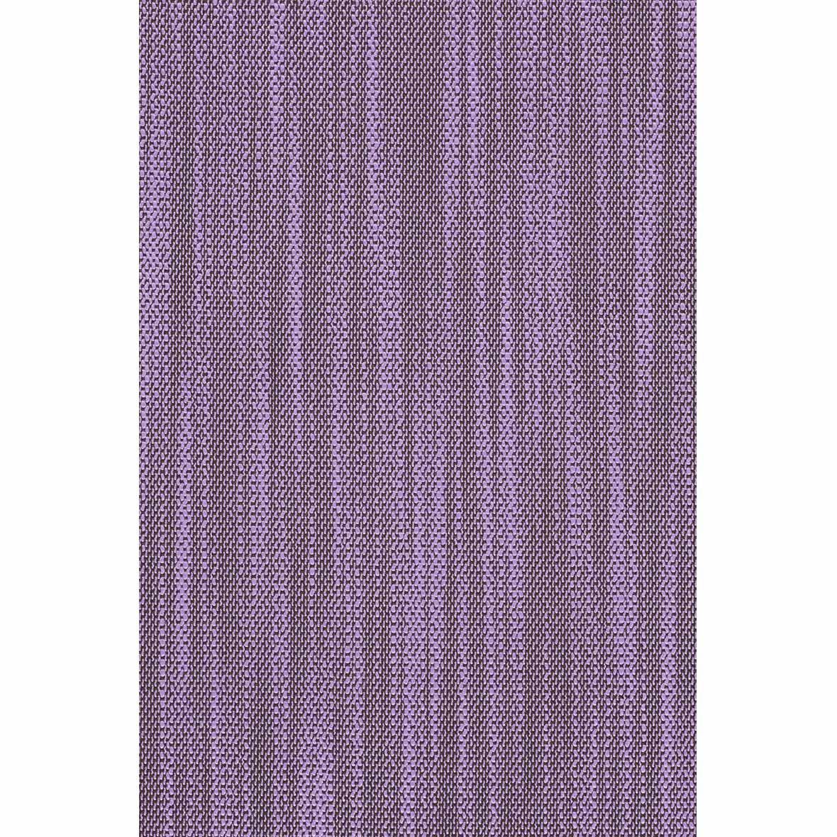 stoff lila 7715 671 de sede