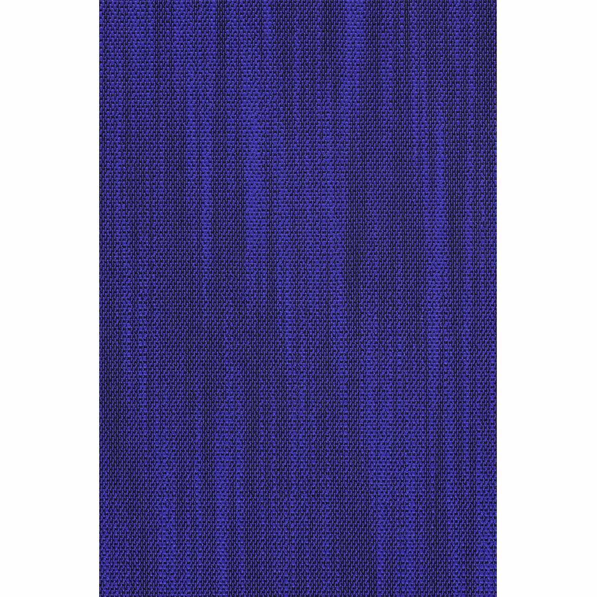stoff lila 7715 681 de sede