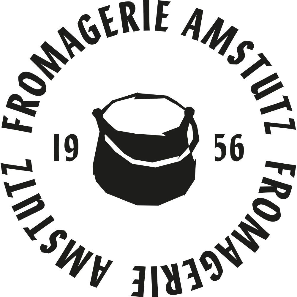 Fromagerie Amstutz