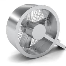 q ventilator stadler form
