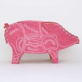 schwein franz mood karrakas.jpg