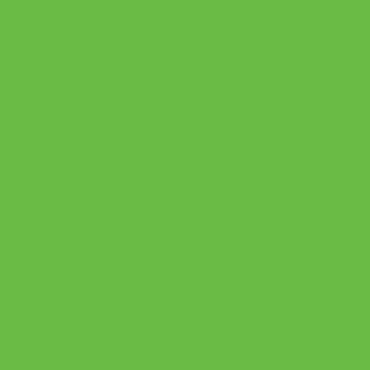 farbmuster hellgruen stiftung contact