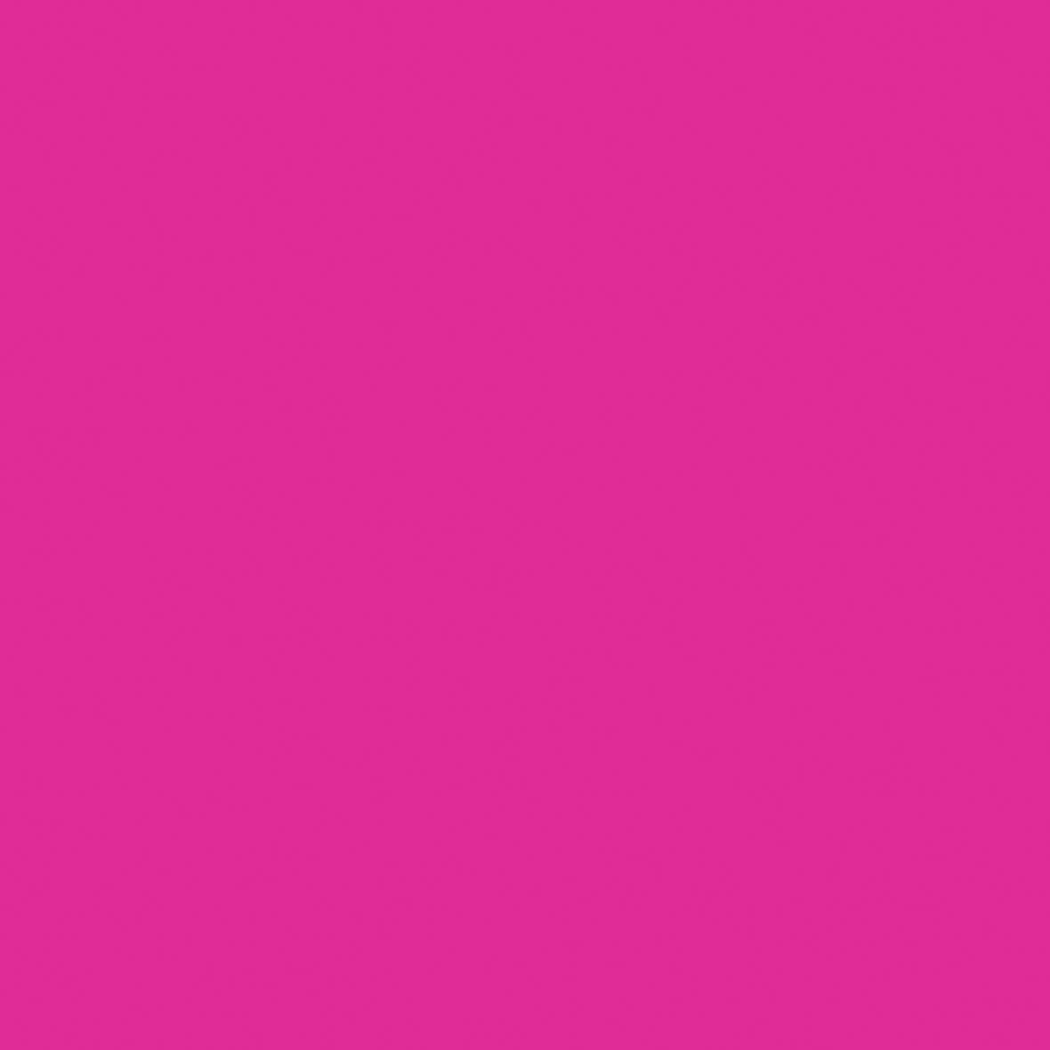 farbmuster pink stiftung contact