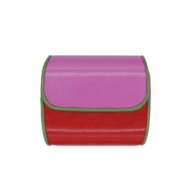 geldbeutel codes 198 pink rot gruen stefi talman