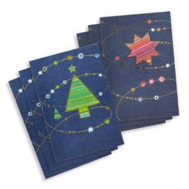 gallery cards weihnachten trudi schlapbach abc kartenverlag