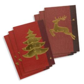 gallery cards weihnachten tannenbaum abc kartenverlag