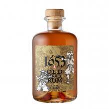 rum swiss distillerie studer