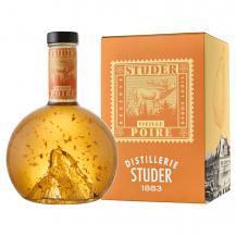 vieille poire williams distillerie studer