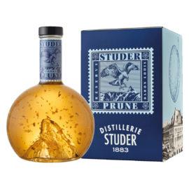 vieille prune matterhorn distillerie studer
