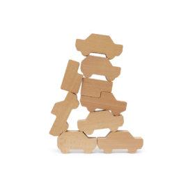 carrambulage holzspielzeug fidea design