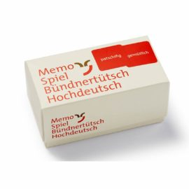 memospiel buendnertuetsch fidea design