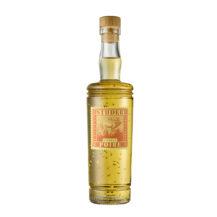 vieille poire williams 35 cl gold karat mood distillerie studer