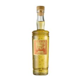 vieille poire williams gold karat distillerie studer