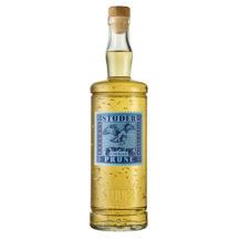 vieilles prune 70 cl gold karat mood studer distillerie3