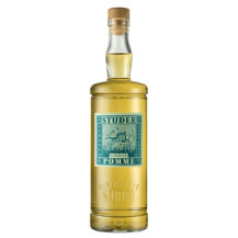 vieille pomme gravenstein 70 cl mood distillerie studer