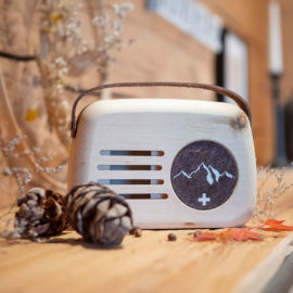 musikbox senn jodel alpklang natures design