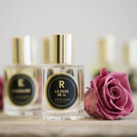 parfum la rose g art of scent1