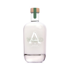gin aarver wald onlygoodspirits