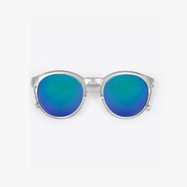 sonnenbrille unisex rothirsch